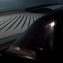 Toyota-Prius-C-Concept-14