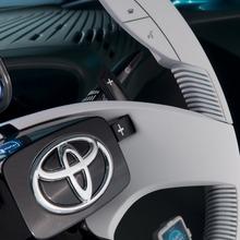 Toyota-Prius-C-Concept-15