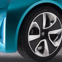 Toyota-Prius-C-Concept-23