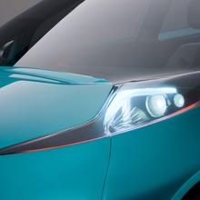 Toyota-Prius-C-Concept-25