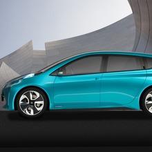 Toyota-Prius-C-Concept-27