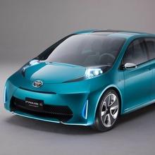 Toyota-Prius-C-Concept-31