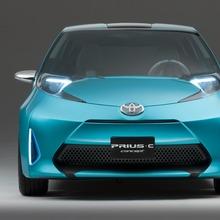 Toyota-Prius-C-Concept-33