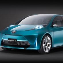 Toyota-Prius-C-Concept-35