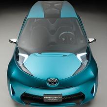 Toyota-Prius-C-Concept-8
