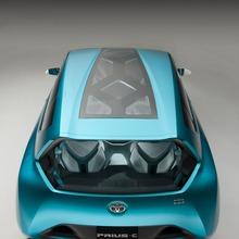 Toyota-Prius-C-Concept