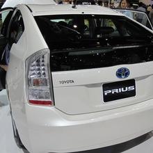 Toyota-Prius-Live