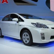 Toyota-Prius-Live-02