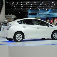 Toyota-Prius-Live-04