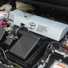 Toyota-Prius-Live-06
