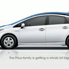 Toyota-Prius-MPV-03