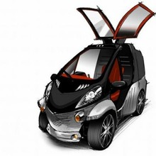 Toyota-Smart-Insect-concept-teaser