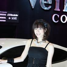 Toyota-Supra-Veilside
