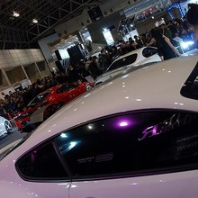 Toyota-Supra-Veilside-14
