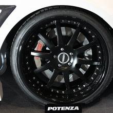 Toyota-Supra-Veilside-17
