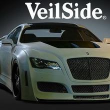Toyota-Supra-Veilside-22