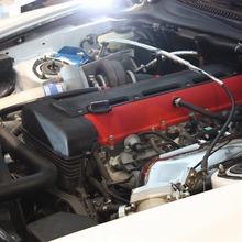 Toyota-Supra-Veilside-26