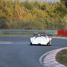 Toyota-TMG-EV-P002-Nurburgring-lap-record