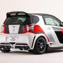 Toyota-iQ-GRMN-Racing-03