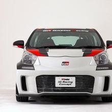Toyota-iQ-GRMN-Racing-04