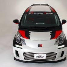Toyota-iQ-GRMN-Racing-05