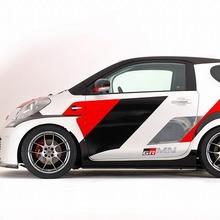 Toyota-iQ-GRMN-Racing-06