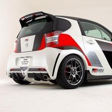 Toyota-iQ-GRMN-Racing-07