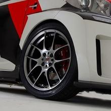 Toyota-iQ-GRMN-Racing-08
