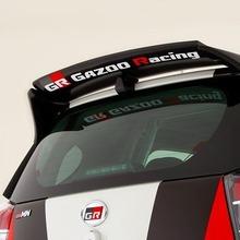 Toyota-iQ-GRMN-Racing-09