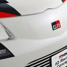 Toyota-iQ-GRMN-Racing-13