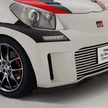 Toyota-iQ-GRMN-Racing-15