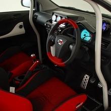 Toyota-iQ-GRMN-Racing-17