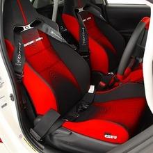 Toyota-iQ-GRMN-Racing