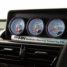 Toyota-iQ-GRMN-Racing-20