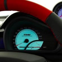 Toyota-iQ-GRMN-Racing-21