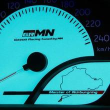 Toyota-iQ-GRMN-Racing-22