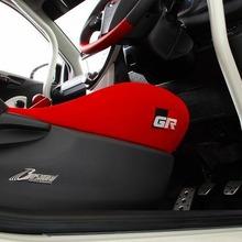Toyota-iQ-GRMN-Racing-25