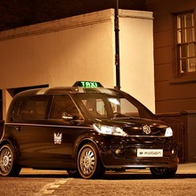 Volkswagen-Up-Taxi-EV-08
