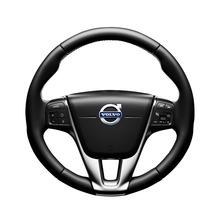 Volvo-60-DRIVe