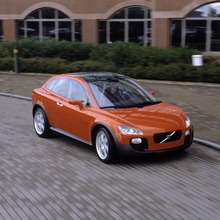 Volvo-C30-To-The-End