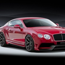 Vorsteiner-Bentley-Continental-GT