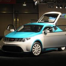 e-Auto-Hybrid-Prototype-01