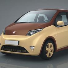 e-Auto-Hybrid-Prototype-02
