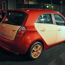 e-Auto-Hybrid-Prototype-05