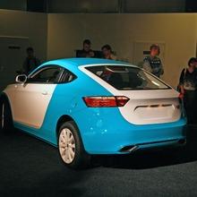 e-Auto-Hybrid-Prototype-07