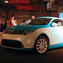e-Auto-Hybrid-Prototype-08