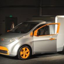 e-Auto-Hybrid-Prototype-09