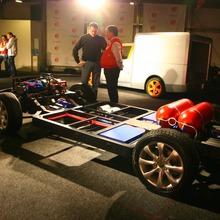 e-Auto-Hybrid-Prototype-12